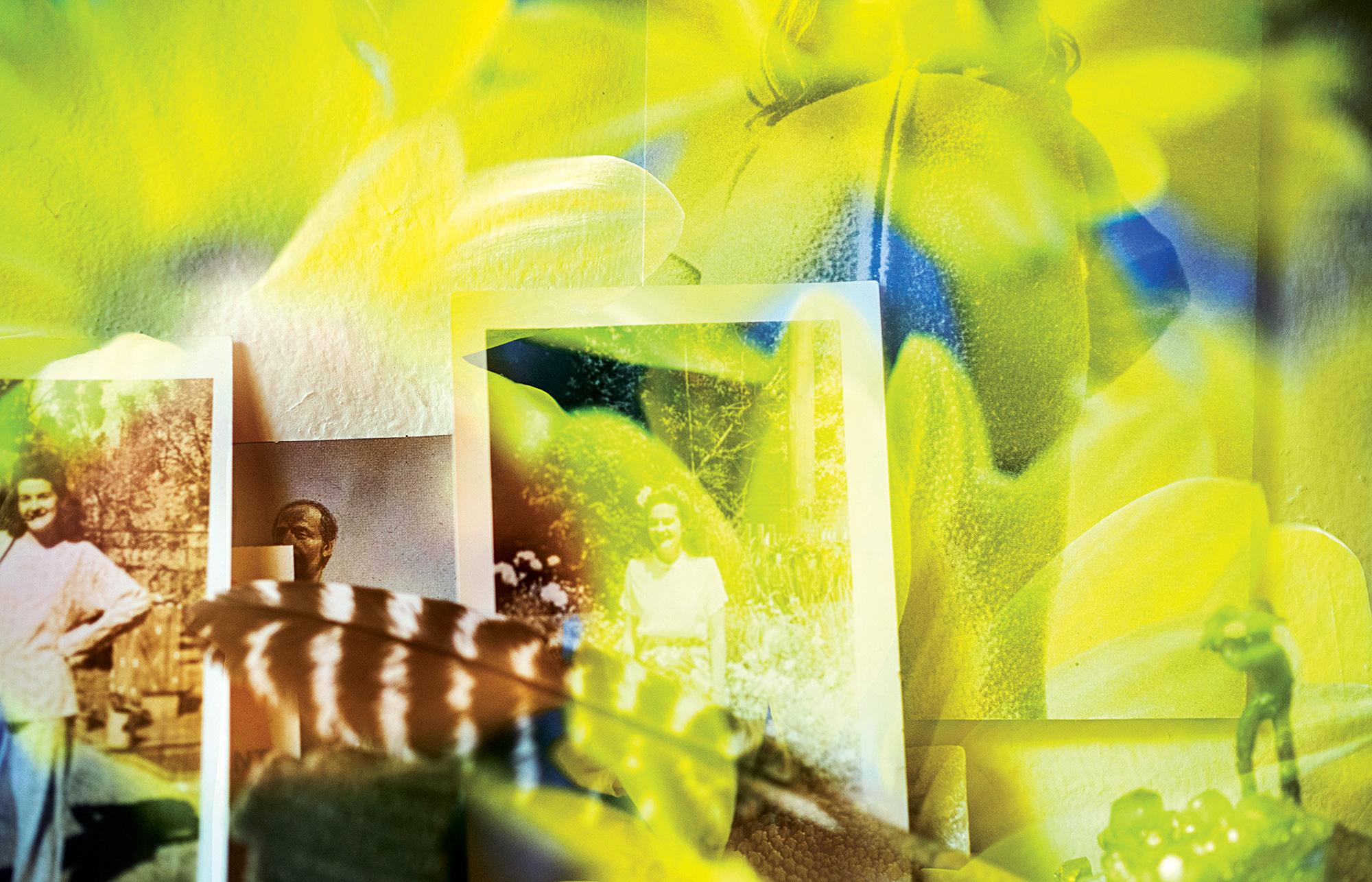 http://www.carlbeanlarson.com/files/gimgs/29_jean-scene-2-edit4-dsc3310-2000px.jpg