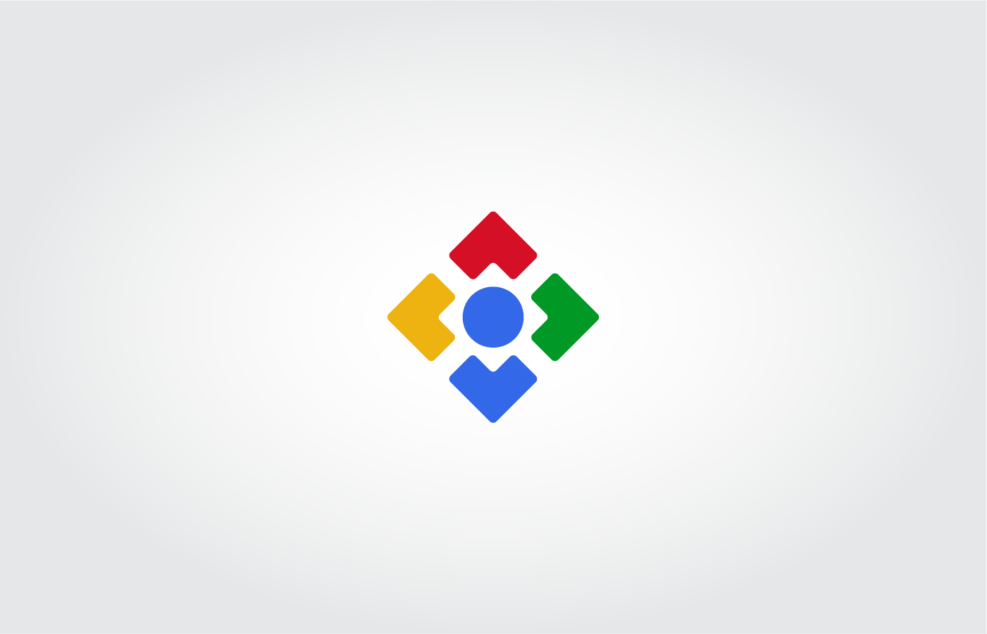 http://www.carlbeanlarson.com/files/gimgs/30_cbl-logo-04.png