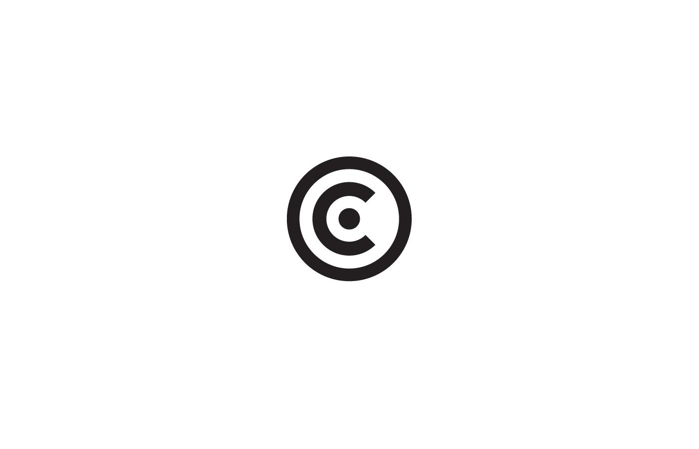 http://www.carlbeanlarson.com/files/gimgs/30_cbl-logo-2016-18.png