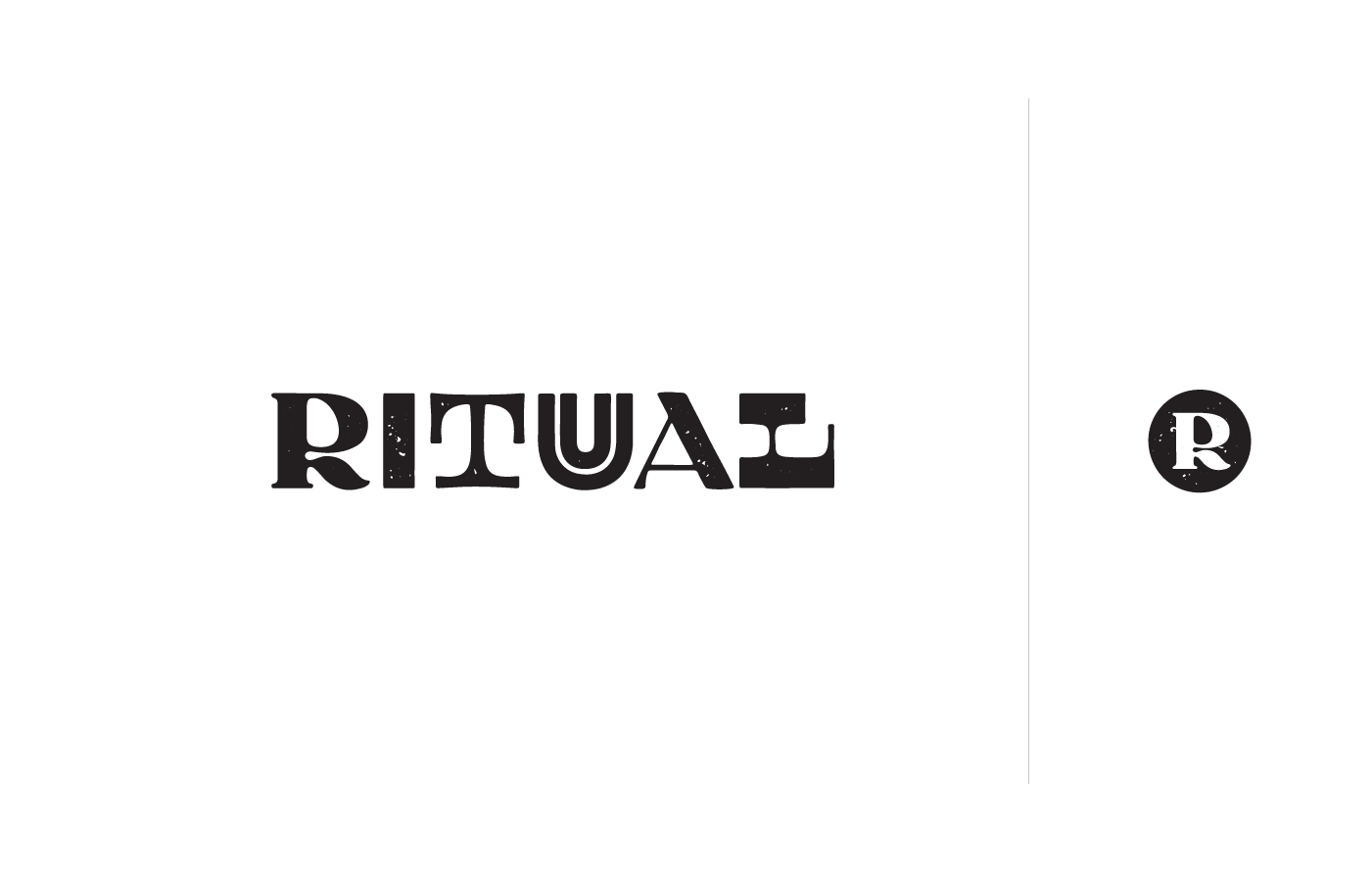 http://www.carlbeanlarson.com/files/gimgs/30_cbl-logo-ritual.png