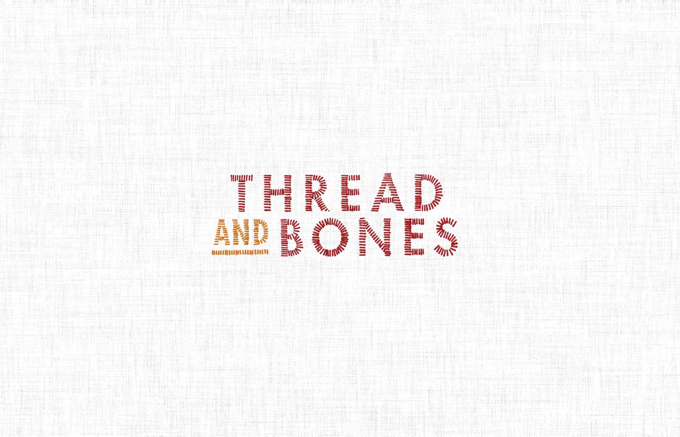 http://www.carlbeanlarson.com/files/gimgs/30_threadandbones-logotype.jpg