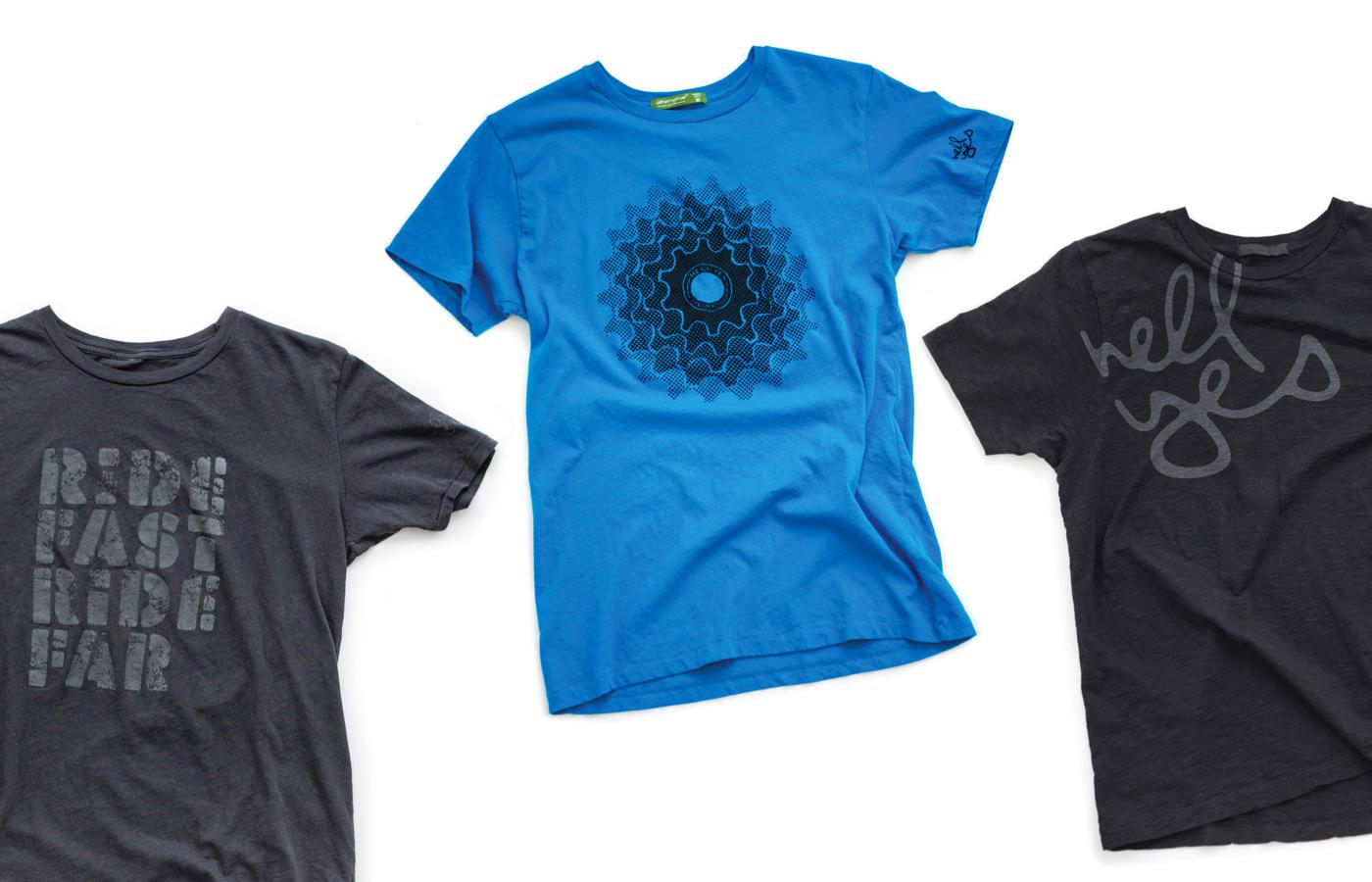 http://www.carlbeanlarson.com/files/gimgs/31_hell-yes-t-shirts_v2.jpg