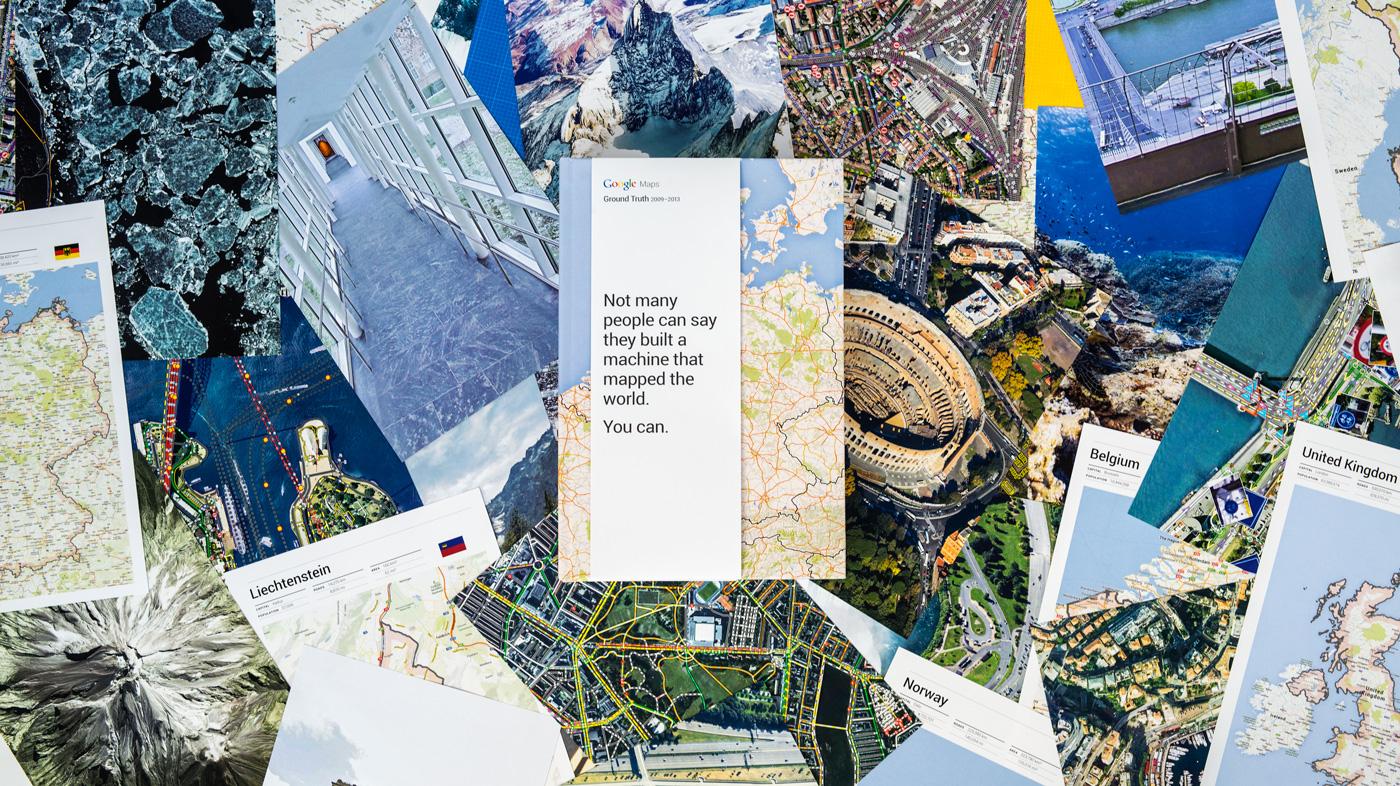 http://www.carlbeanlarson.com/files/gimgs/32_google-maps-atlas-02.jpg