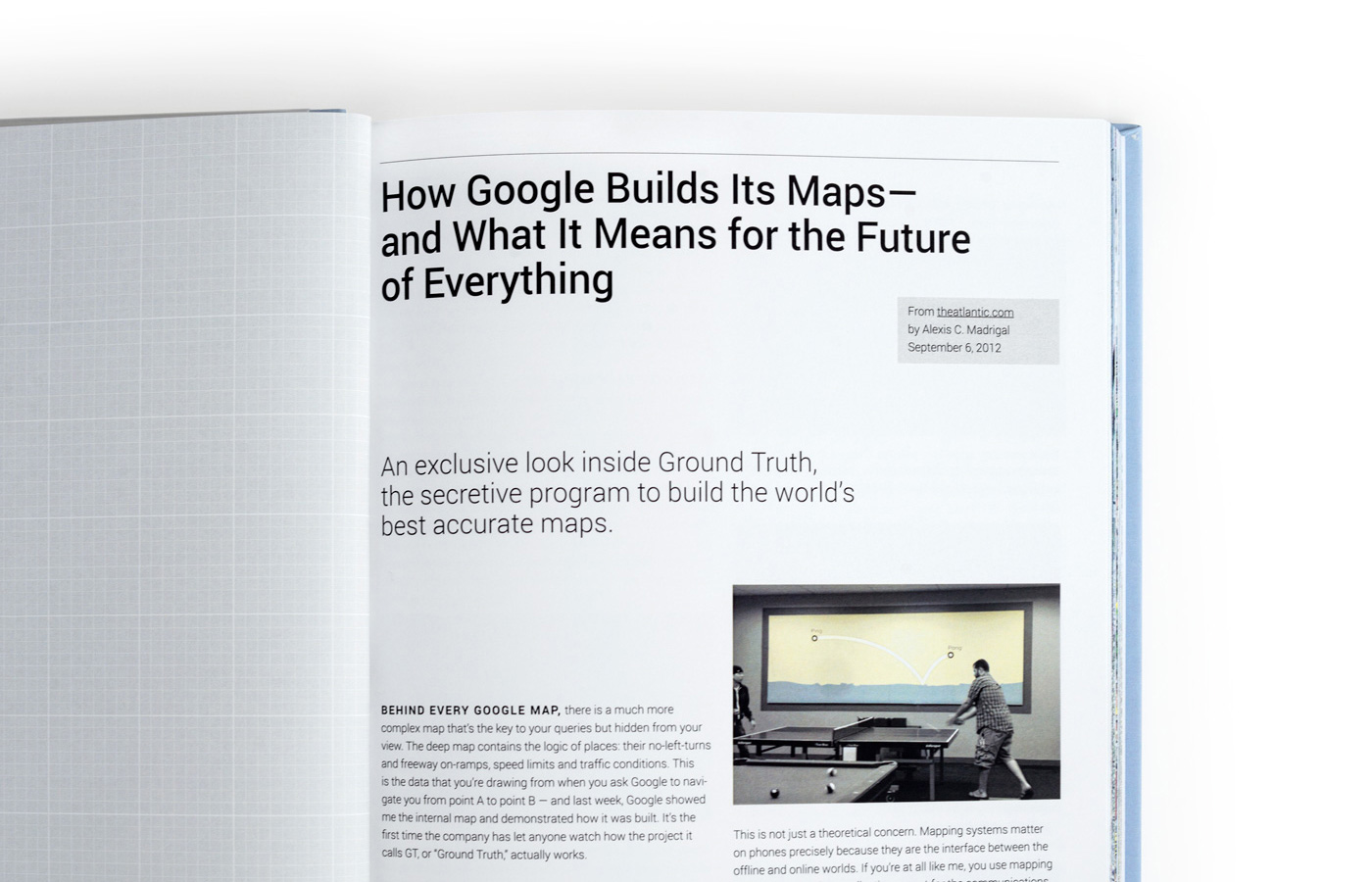 http://www.carlbeanlarson.com/files/gimgs/32_google-maps-atlas-04-article.jpg