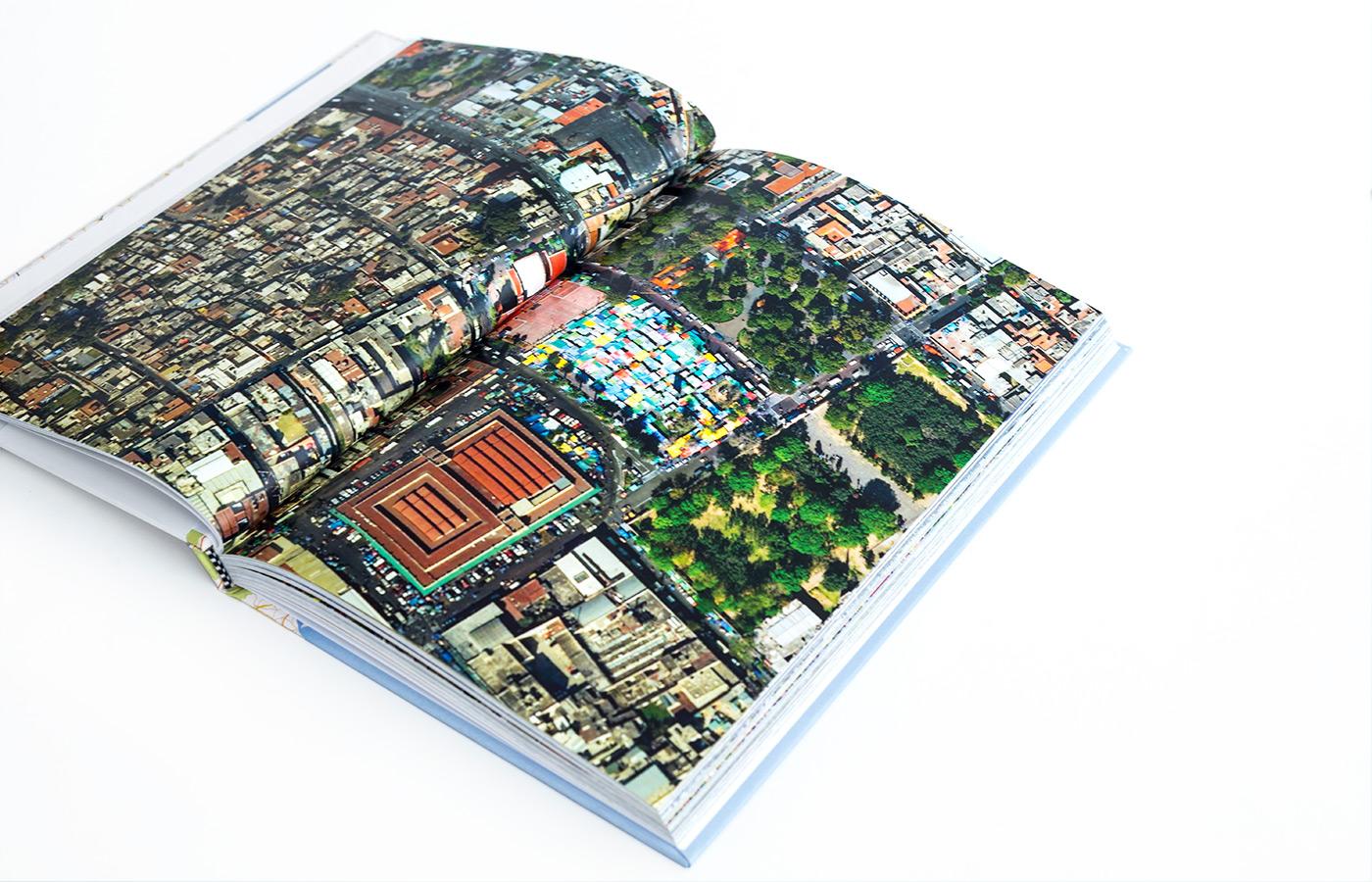 http://www.carlbeanlarson.com/files/gimgs/32_google-maps-atlas-05-mexico.jpg