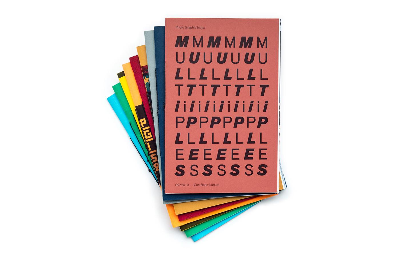 http://www.carlbeanlarson.com/files/gimgs/33_pgi-01-stack.jpg