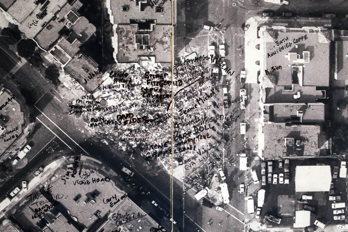 http://www.carlbeanlarson.com/files/gimgs/39_cbl-landscape-earthquake-1200px.jpg