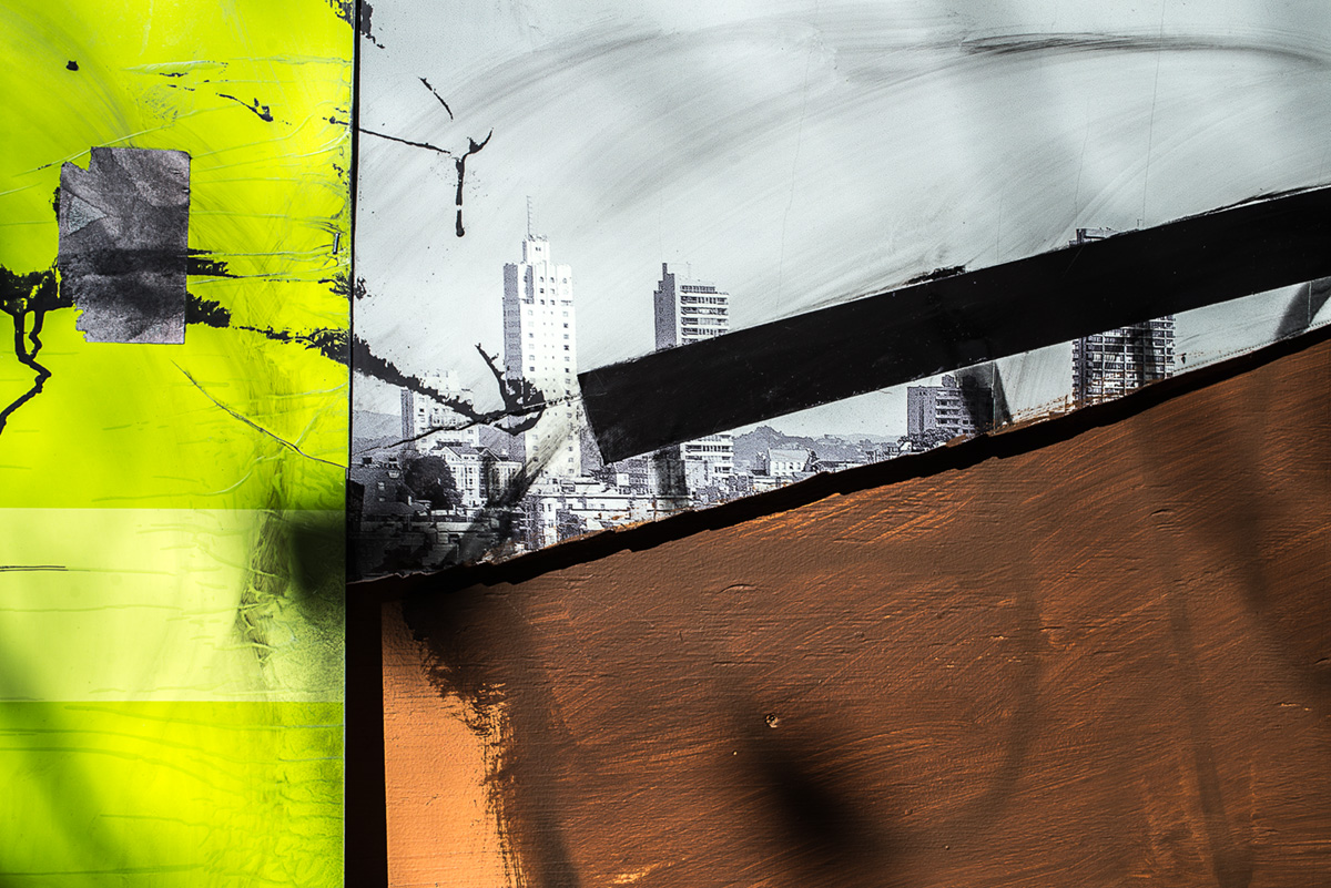 http://www.carlbeanlarson.com/files/gimgs/39_cbl-landscape-panels-1200px.jpg