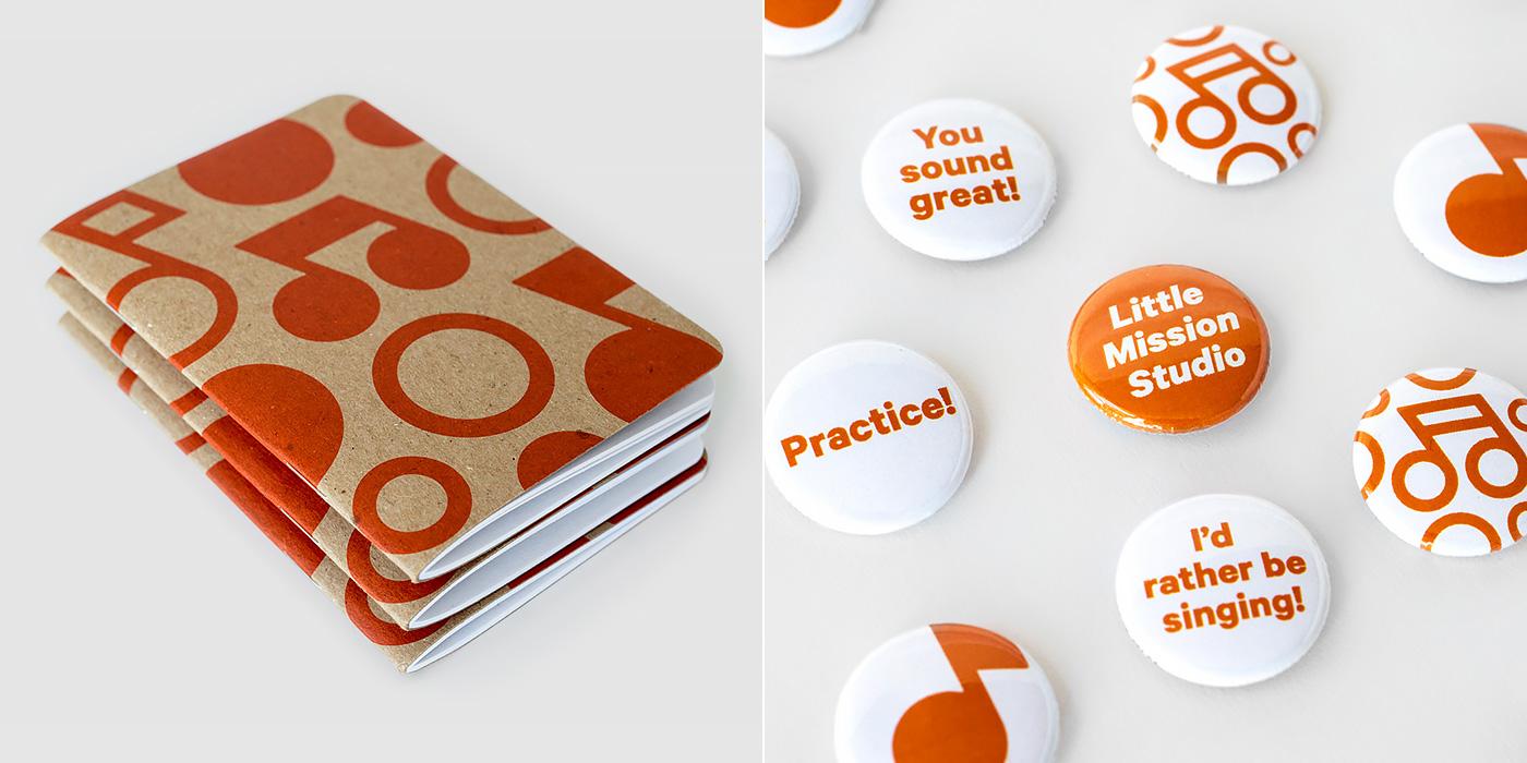http://www.carlbeanlarson.com/files/gimgs/40_cbl-lms-07-notebook-buttons.jpg