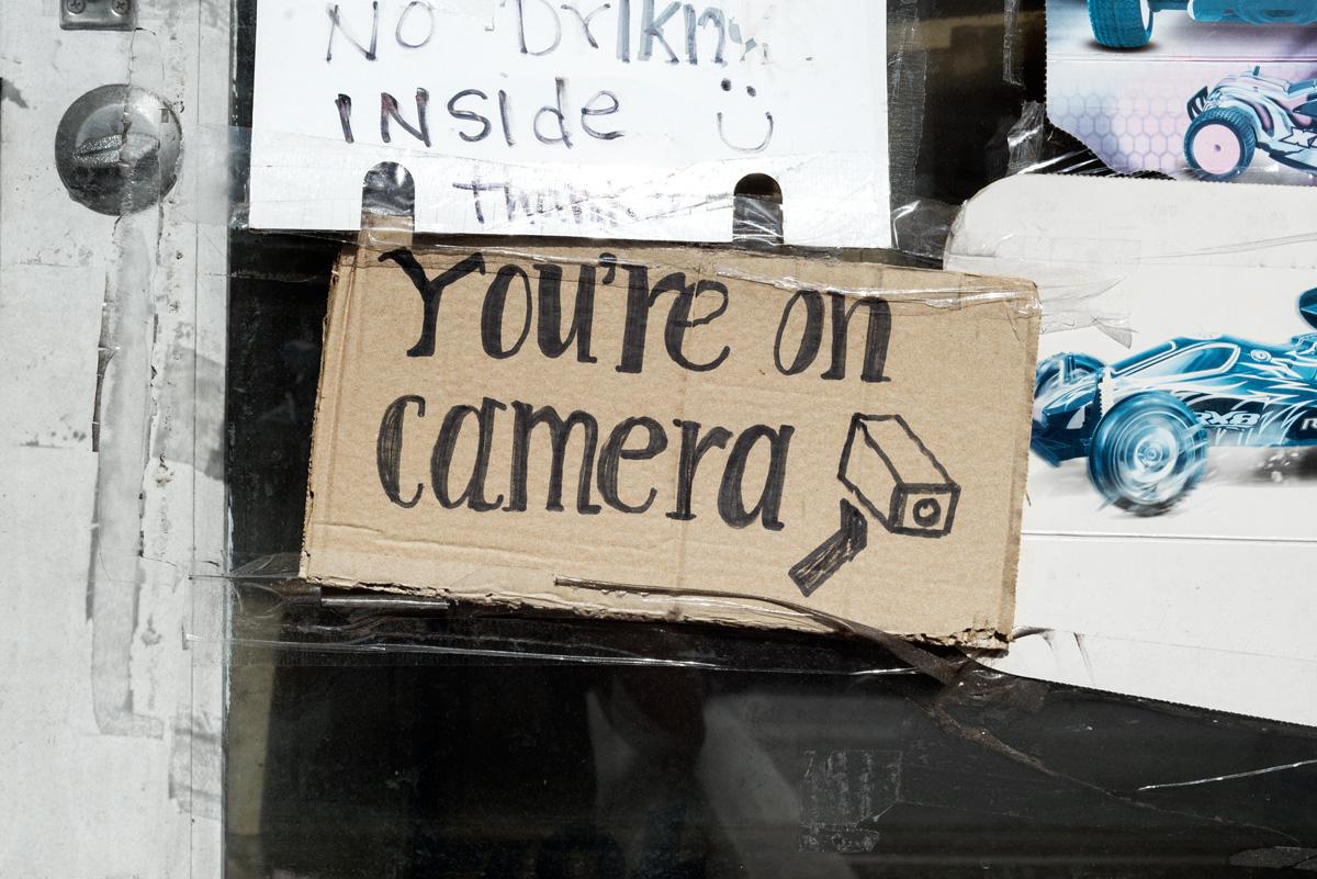 http://www.carlbeanlarson.com/files/gimgs/42_cbl-surveillance-on-camera-1200px.jpg