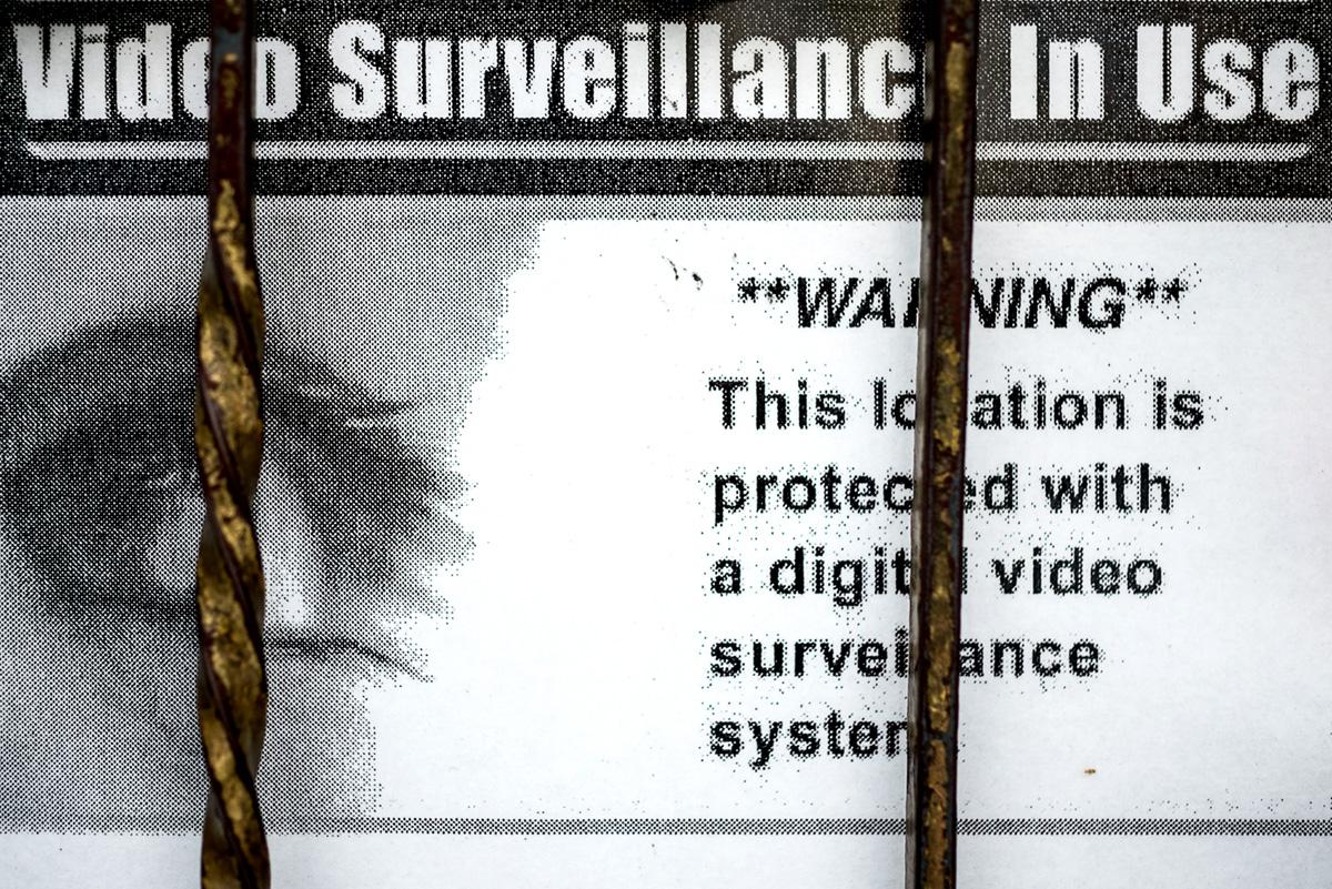 http://www.carlbeanlarson.com/files/gimgs/42_cbl-surveillance-sign-1200px.jpg