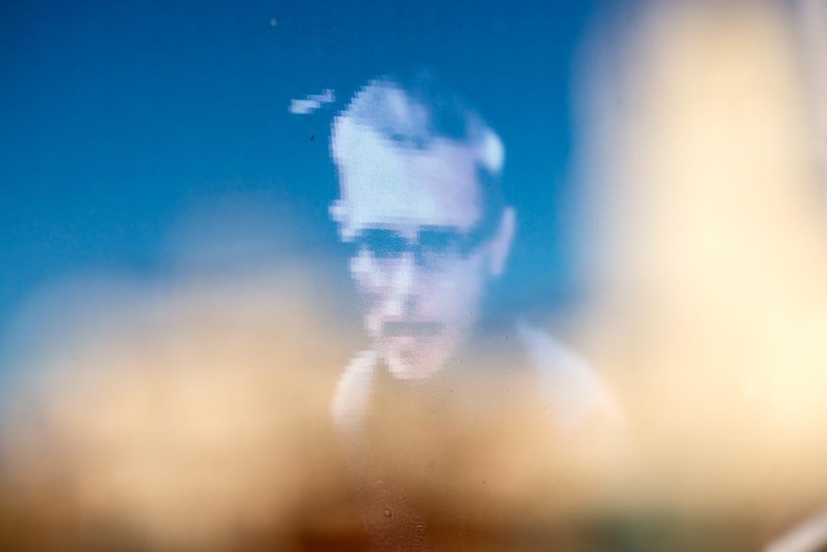 http://www.carlbeanlarson.com/files/gimgs/42_cbl-surveillance-valencia-02-1200px.jpg