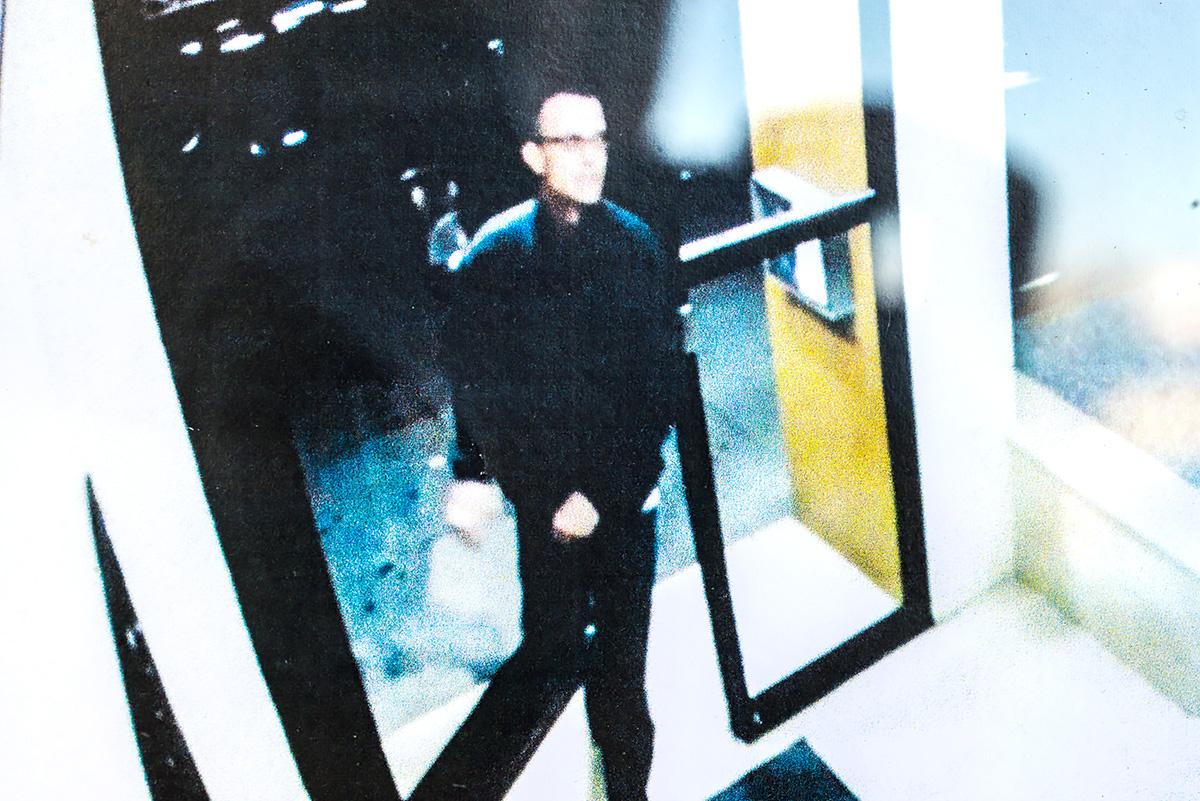 http://www.carlbeanlarson.com/files/gimgs/42_cbl-surveillance-valenica-1200px.jpg