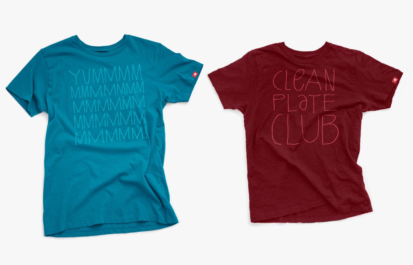 http://www.carlbeanlarson.com/files/gimgs/45_cbl-opentable-tshirts.jpg