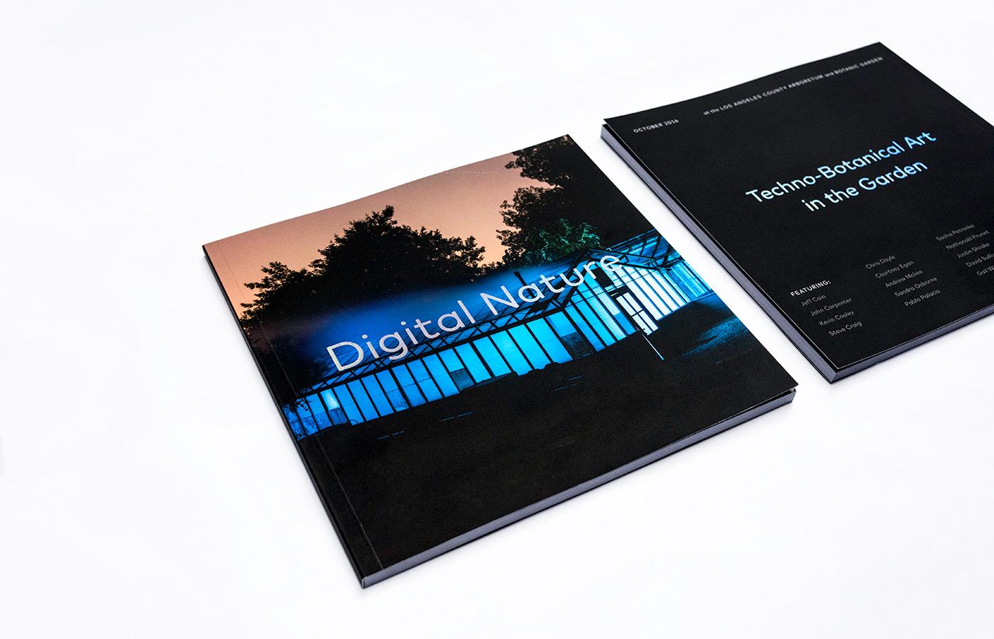 http://www.carlbeanlarson.com/files/gimgs/46_cbl-digital-nature-book-covers-1400.jpg